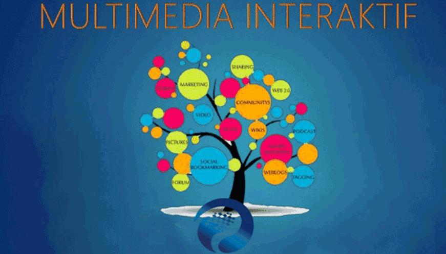 Pengembangan Paket Multimedia Interaktif Sebagai Sarana Belajar Mandiri bagi Mahasiswa ataupun pelajar lainnya.